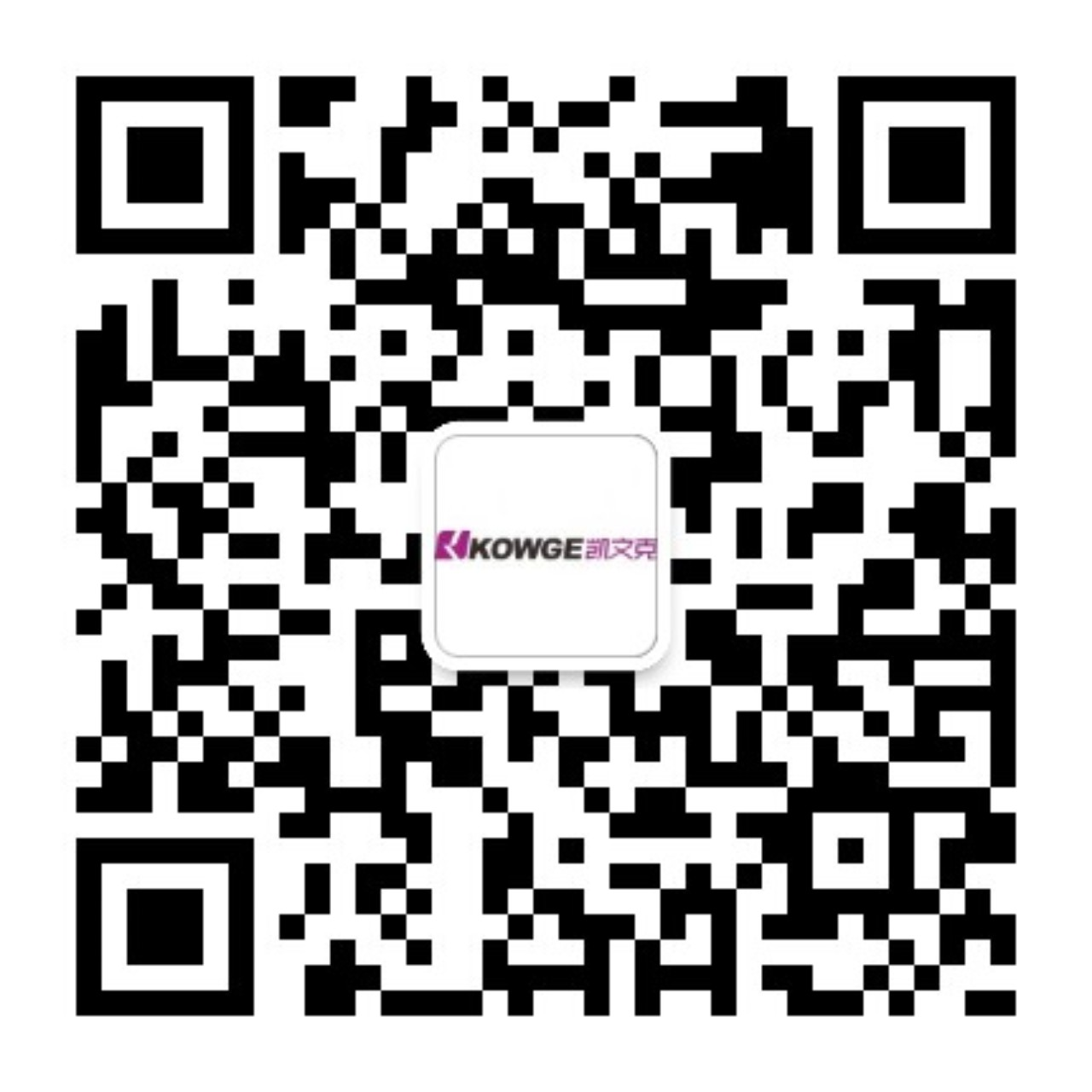 qrcode_for_gh_0d146ea2290a_1280.jpg